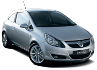 Vaux Corsa 1.2ecoflex SXi (ac) Stop/start 5dr - CJ Tafft Ltd Leasing Deals