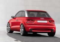 Audi A1 1.6Tdi S-Line Nav 3dr STronic - CJ Tafft Ltd Leasing Deals