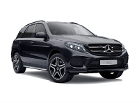 Merc GLE 250d 4matic AMG NIght Edition Auto - CJ Tafft Ltd Leasing Deals