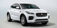 Jag EPace 2.0d (180) 5dr Auto - CJ Tafft Ltd Leasing Deals