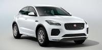 Jag EPace 2.0d (180) 5dr Auto - CJ Tafft Ltd Leasing Deals