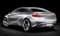 Merc CLA Coupe 220d Sport AMG Line Night Edition - CJ Tafft Ltd Leasing Deals