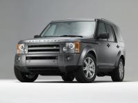 Landrover Discovery 3.0SDV6 SE Auto - CJ Tafft Ltd Leasing Deals
