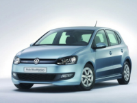 VW Polo 1.0 Match 3dr - CJ Tafft Ltd Leasing Deals