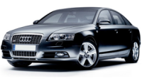 Audi A6 2.0TDi Ultra SE executive  Sal Man - CJ Tafft Ltd Leasing Deals