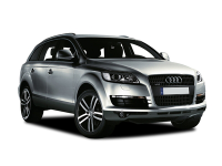Audi Q7 3.0Tdi (245) Quattro SE Auto - CJ Tafft Ltd Leasing Deals