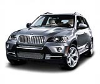BMW X5 M50d XDrive Auto (7seats) - CJ Tafft Ltd Leasing Deals