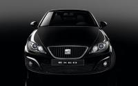 Seat Exeo SE Tech 2.0TDi CR (143ps) - CJ Tafft Ltd Leasing Deals