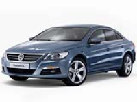 VW CC 2.0GT TDi CR Bluemotion Tech - CJ Tafft Ltd Leasing Deals