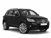 VW Tiguan 2.0TDi BMT SEL (150) 5dr - CJ Tafft Ltd Leasing Deals