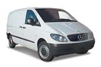 Merc Sprinter 210CDi MWB 3.0T BlueEff - CJ Tafft Ltd Leasing Deals