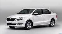 Skoda Rapid 1.6TDi CR(115)SE 5dr - CJ Tafft Ltd Leasing Deals