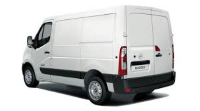Nissan NV400 F28 2.3Dci H1 (110ps) - CJ Tafft Ltd Leasing Deals
