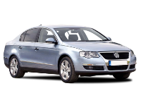 VW Passat 2.0TDi BM Tech RLine Sal - CJ Tafft Ltd Leasing Deals