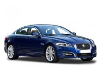 Jaguar XF 2.0d Prestige (180) Saloon - CJ Tafft Ltd Leasing Deals