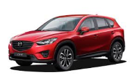 Mazda CX-5 2.2d SE-L Nav 5dr  - CJ Tafft Ltd Leasing Deals