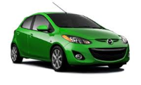 Mazda 2 1.5d SE (75) 5dr - CJ Tafft Ltd Leasing Deals