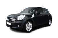 Mini Countryman 1.6 One 5dr - CJ Tafft Ltd Leasing Deals