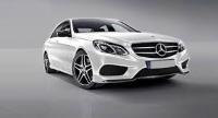 Mercedes E220d SE 4dr Sal Auto - CJ Tafft Ltd Leasing Deals