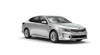 Kia Optima 1.7CRDI isg 2 4dr - CJ Tafft Ltd Leasing Deals
