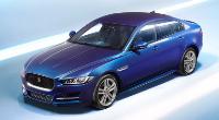 Jaguar XE 2.0d (180) RSport Auto - CJ Tafft Ltd Leasing Deals