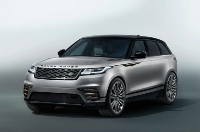 Range Rover 2.0D 180 Velar 4dr Auto - CJ Tafft Ltd Leasing Deals