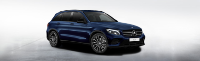 Merc GLC 220d 4matic Sport Auto - CJ Tafft Ltd Leasing Deals
