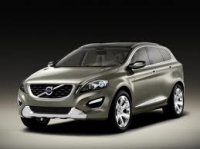 Volvo XC60 2.0 D4 Inscription AWD - CJ Tafft Ltd Leasing Deals